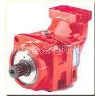 供应美国派克F11/F12液压马达