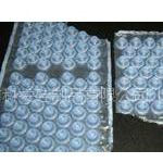 供应注射液体硅胶制品,液态硅胶制品,射出硅胶制品
