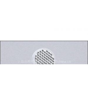 供应IFM连接线 IFM附件