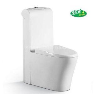 广东卫生洁具陶瓷马桶生产厂家!