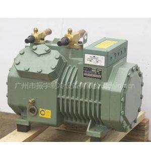 供应比泽尔压缩机4DC-5.2
