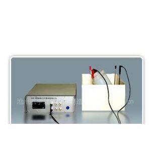 供应NTB-A II型全自动氯离子扩散系数测定仪