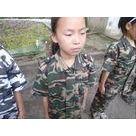 供应青少年军事训练哪里好 军事训练电话 军事训练的好处
