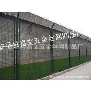 专业供应建筑施工安全防护网