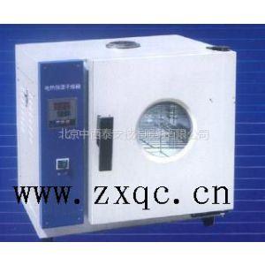 供应电热恒温干燥箱 型号:BDW1-202-0ASB