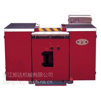 供应邦达带刀片皮机厂商BD-L420W
