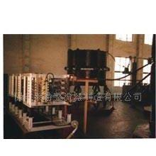 高压电网滤波装置加工