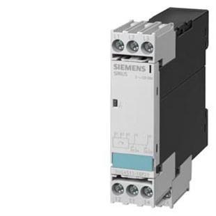 供应3UG4621-2AA30 SIEMENS(西门子)3UG监控继电器,特价销售,现货供应!