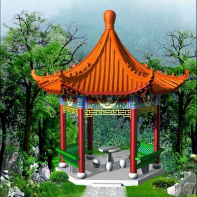 供应古建筑彩绘 | 中国古建筑彩绘 |古建彩绘