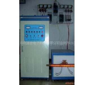 供应标准件高频透烧设备