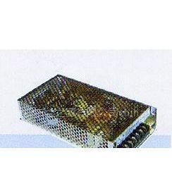 供应DC24V/4.5A或其他规格的防盗监控开关电源,质量保证