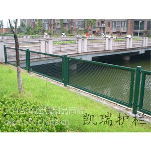 供应现货供应阜新河道围栏|阜新石笼网,阜新焊接网片护栏