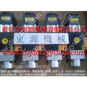 供应供应台湾肯岳亚超负荷油泵LS-257,kingair冲床过载油泵,东莞东源