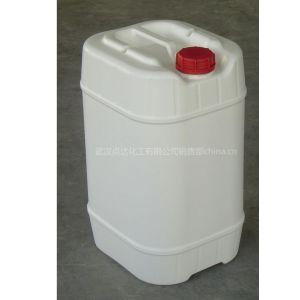 供应供应环保型水基金属清洗剂 30KG/桶/300元