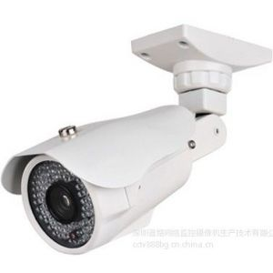 供应监控摄像头_北京网络监控,视频监控摄像头_高清网络摄像机_硬盘录像机报价