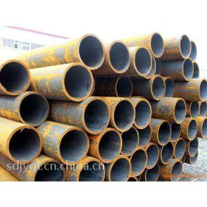 供应广东P265GH无缝钢管|| 广东P235GH无缝管|| 广东L290无缝钢管厂