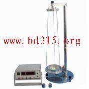 供应转动惯量测量仪