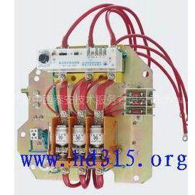 供应矿用隔爆型真空电磁起动器 型号:XD09-QBZ80/380(660)
