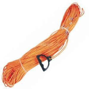 供应河北测量绳厂家生产商价格