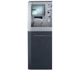 供应银行机具 取款机 回单管理系统 密码键盘 金融专用设备 点钞机 验钞机