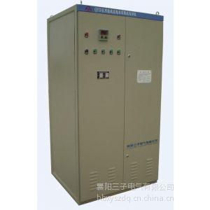 供应供应DYQ低压笼型软起动器