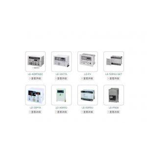 供应三菱张力表LM-10PD张力控制传感器上海总代理