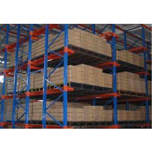河北贯通式货架价格|石家庄贯通式货架|供应贯通式货