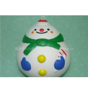 供应PU发泡玩具,PU光面球,PU弹力球