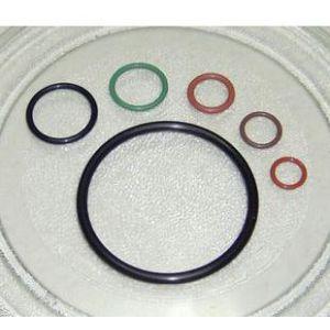 供应机械专用密封件、O型密封圈、橡胶密封圈