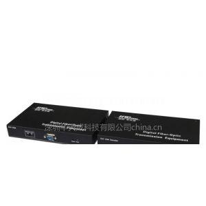 供应DVI高清光端机|DVI光端机