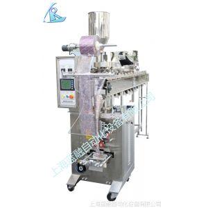 供应中药饮片包装机械/雷允上制定药片包装机GMP标准