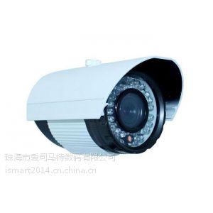 供应珠海百万高清网络摄像机