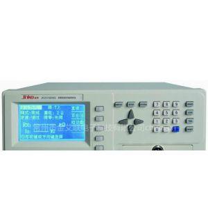 供应JK2515B-6S多路电阻扫描测试仪