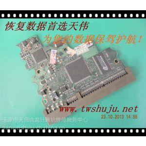 移动硬盘硬盘数据恢复-提示格式化数据恢复-天津数据恢复公司