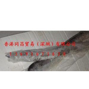 供应进口冷冻食品-带鱼-鱿鱼-鳕鱼
