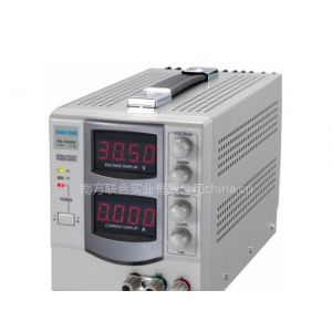 供应RS1303DQ|RS1305DQ直流稳压电源