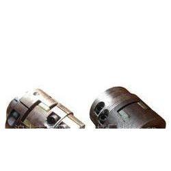 供应梅花联轴器,梅花联轴器价格,梅花联轴器厂家