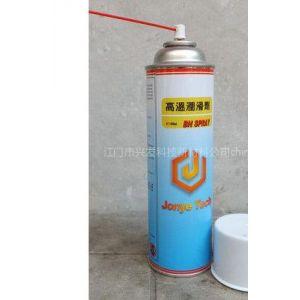 供应挤压模具工作带保护润滑剂