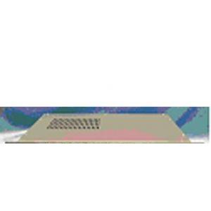供应DGN-16D视音频监测器