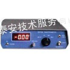 供应静电计/数字静电电位计 型号:ZJHJ/EST103库号:M398483