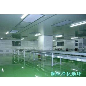 供应苏州环氧树脂地板,昆山防静电地坪,吴江环氧地坪漆,frp污水池防腐地坪工程