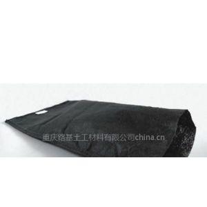 供应重庆厂家生产价格规格种植袋生态袋边坡袋