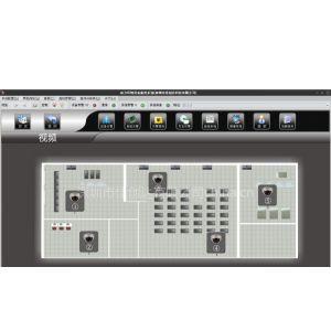 供应机房动力环境集中监控管理系统jcd-psms8.0