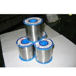 供应张家港钨钢回收 张家港钨钢回收价格 张家港镀钯回收报价