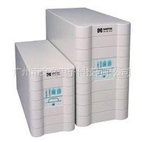 供应广州山特在线式系列UPS不间断电源/后备式系列UPS不间断电源/医疗设备稳压电源