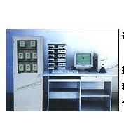 全自动微机配料系统/万利电子/恒速皮带秤/全自动微机配料系统