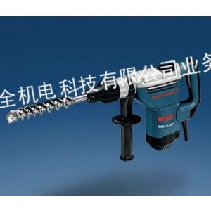 供应博世电锤 GBH 5-38 X 徐州代理 原装正品