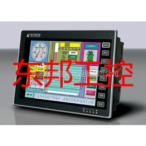 供应全新海泰克人机界面PWS6600S-S 海泰克触摸屏