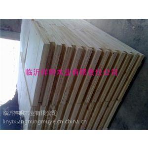 胶合板工厂供应多层板三夹板三合五合板