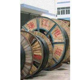 广州珠江电缆厂有限公司